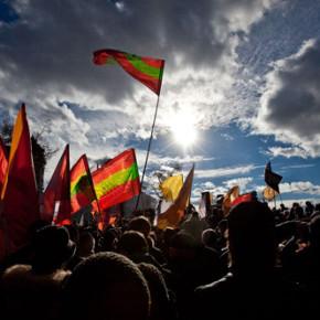 Требование дня: Правительство ПМР - в отставку! (1)