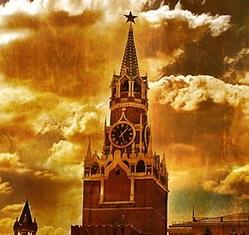 Путин: Россия сосредоточилась