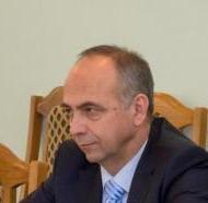 Правительство П. Степанова пало. Предлагается - хуже.