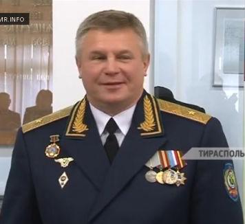 kuzmichev02
