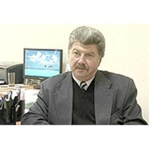 А. Караман: так ли страшен Вильнюс?