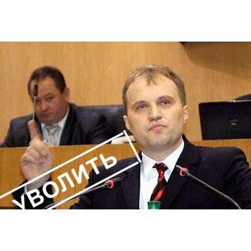 shevchuk_s_palzem_uvolit