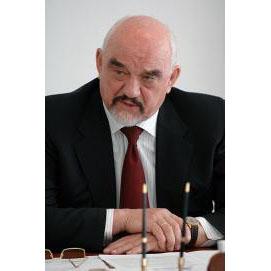 И.Н. Смирнову исполнилось 72 года