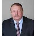 Шевчук встретился с будущим премьер-министром ПМР