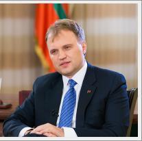 "Е. Шевчук в ""Парламентской газете"""