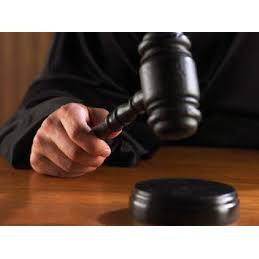 Последнее слово подсудимого О. Хоржана в Верховном  суде ПМР 31 октября 2018 г.