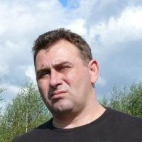 М. Калашников: Путин из Крыма выходить не собирается