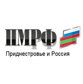 Информационный терроризм Шевчука