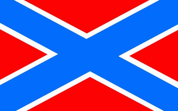 flag_novorossii
