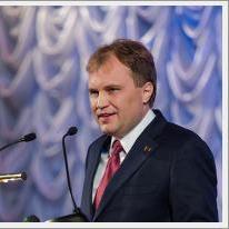 Ежегодное послание президента ПМР Е.В. Шевчука. 7 апреля 2014 г.