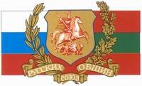 sojuz_russkih