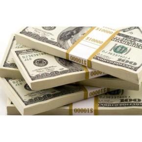 Производственники Приднестровья призвали власти к девальвации рубля