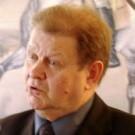 И. Галинский: Украина ведет Приднестровье к гуманитарной катастрофе