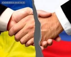 Украина, блокировав миротворцев, разморозила приднестровский конфликт