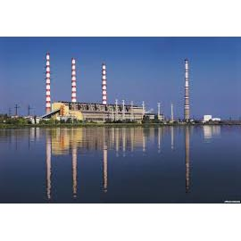 Правительству ПМР на заметку. Дан старт электрификации Украины.