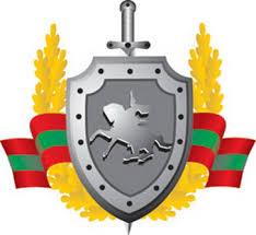 Пресс-конференция в МВД ПМР, или Начало похода Г. Кузьмичева на самый верх