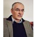 Н.Живкович. Украинская трагедия, или Почему Россия капитулировала?