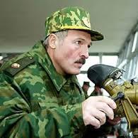 """Что делать с проектом """"Лукашенко-2012""""?"""