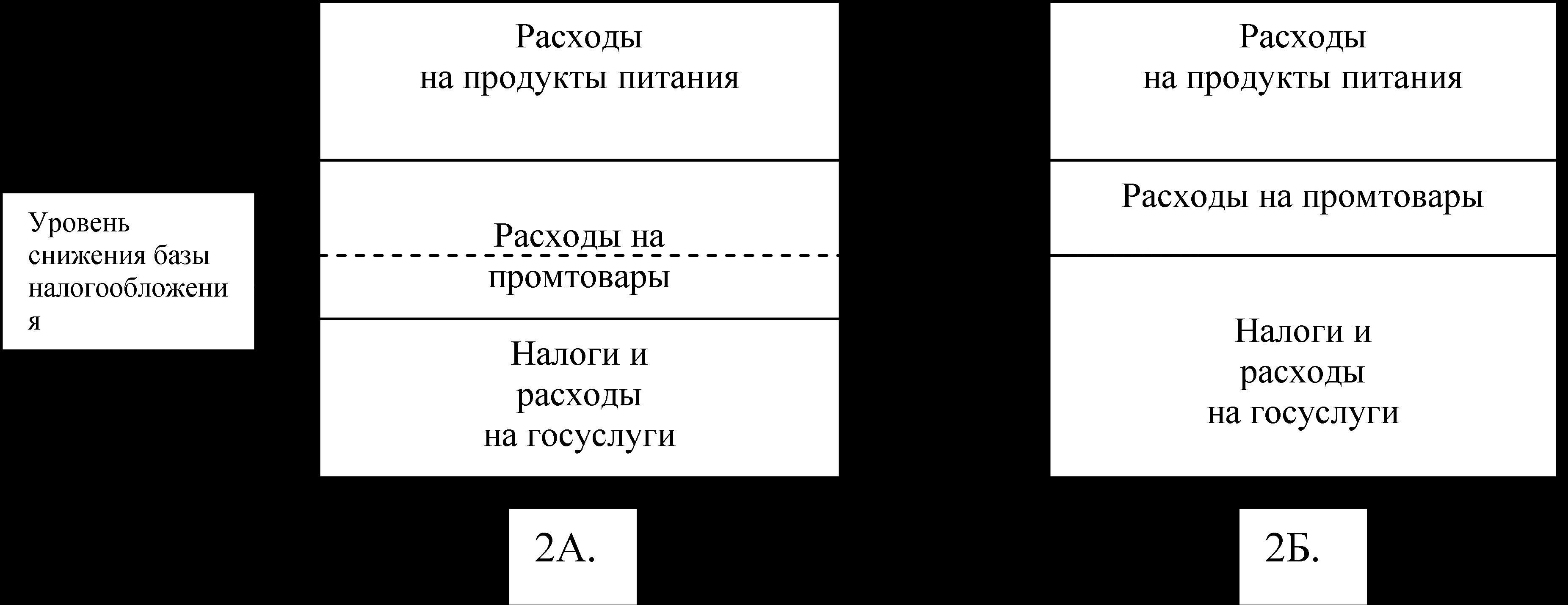 vasilat2