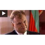 Достойное интервью Президента ПМР Е.В. Шевчука Би-Би-Си