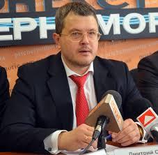 Д. Соин предлагает ввести чрезвычайное экономическое положение в ПМР