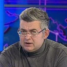 Молдавия потребовала от Приднестровья освободить арестованного журналиста
