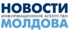 novosti_moldova