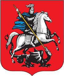 Булановы из Одеколонии и прочие Собакашвили