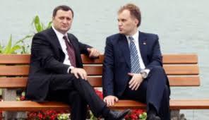 filat i shevchuk