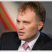 Президент Шевчук может молчать и дальше по поводу провала на выборах, но только если подал в отставку