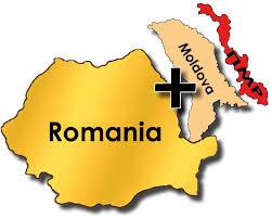 Киев подбирает Приднестровью нового лидера