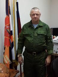 kanchukov