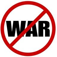 Порошенко нападет на Россию в Приднестровье, а не под Мариуполем