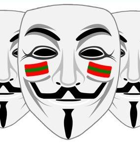 Шевчук и его подпольный Гуманитарный фонд