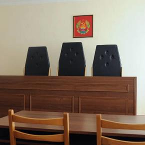 Выступление общественного защитника П. Немченко по делу О. Хоржана