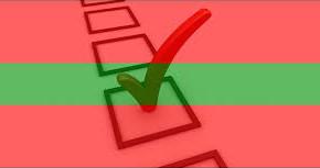 Почему ЦИК ПМР скрывает сведения о месте работы кандидатов в депутаты ВС ПМР?