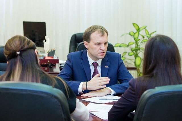 shev_pensii
