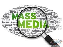 Пресс-конференция Президента ПМР в связи с Посланием к народу Приднестровья