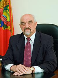 smirnov04