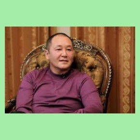 Обзор. Талгато-монгольское иго в ПМР
