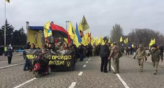 pogrom01