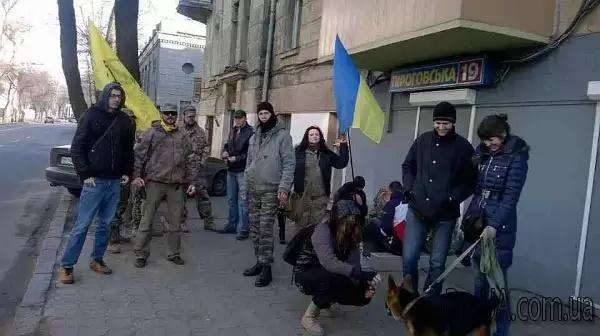 pogrom02