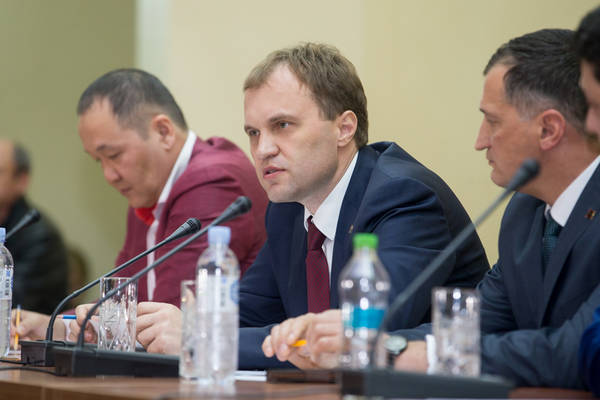 bajtaziev10