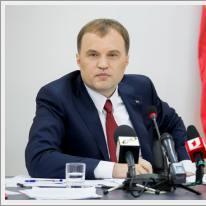 Правильный пацан, которому не повезло... Пресс-конференция Е. Шевчука 30 августа 2016 г.