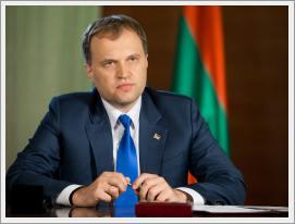 shevchuk13