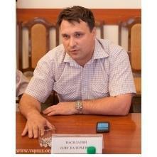 О.Василатий: разговоры о выборах