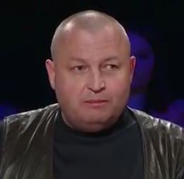 pjdgorodezky