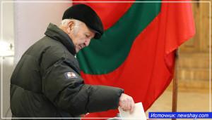 vybory-pmr