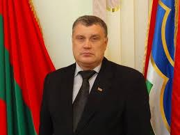 bezbabchenko