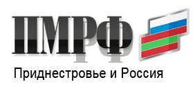 pmrf_logo